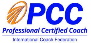 Maite Inglés es Coach Profesional certificado por ICF, PCC.