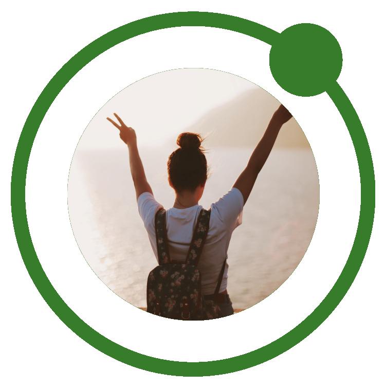 psicología y desarrollo personal orientación a adolescentes y jóvenes en orientación al estudio, elección de profesión, o relaciones