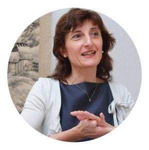 Maite Inglés Coach, Psicólogo y Mediador