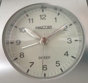 Una buena gestión del tiempo mejora la productividad y te permite disfruta de tiempo para más cosas que te interesan.