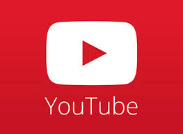 canal maite ingles coach en youtube