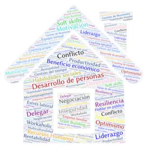 coaching mediacion soft skills misión visión valores para la empresa familiar