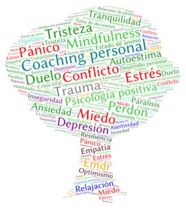 Coaching para entrenar en resiliencia (resistencia a la adversidad o sobreponerse a ella) y thriving.