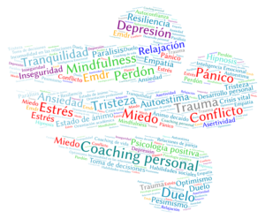 Escucha empática y saber comunicar sin agresividad son dos de las cometencias más importantes para mantener relaciones personales saludables