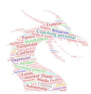 Coaching para desaprender el exceso de perfeccionismo y de control que atenaza en la vida personal y a ejecutivos