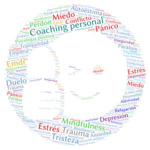 Con coaching pueden obtenerse herrramientas que facilitan la desaparición de bloqueos y ayudan a la toma de decisiones.