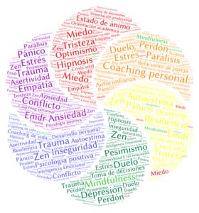 el coaching mejora la inseguridad y aumenta la autoconfinza y la autoestima
